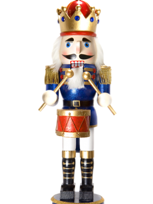 kisspng-decorative-nutcracker-christmas-ornament-figurine-5b37e6fc33ef69.7506583115303902682127